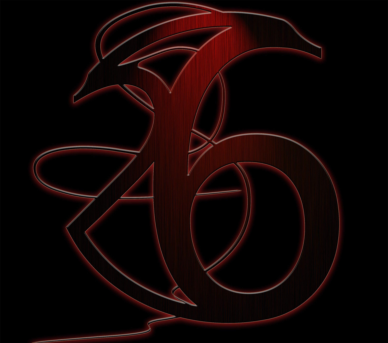 Twenty Six Lead Soldiers Logo